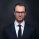 Avocat au barreau - défense pénale suisse et internationale - extradition et entraide judiciaire - droit pénal économique et des affaires